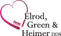 Elrod, Green & Heimer, D.D.S.