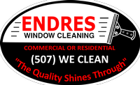 ENDRES Window Cleaning