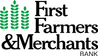 First Farmers & Merchants Bank