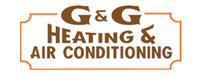 G & G Heating & Air Conditioning, LLC