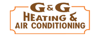 G & G Heating & Air Conditioning, LLC