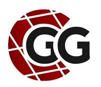 Gary Groh Construction, LLC