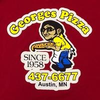 George's Pizza LLC