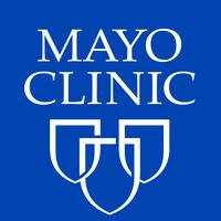 Mayo Clinic Ambulance Service