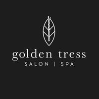 Golden Tress Beauty Salon & Day Spa