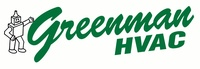 Greenman Heating, Refrig & Fireplace