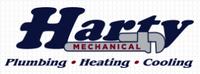 Harty Mechanical, Inc.