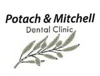 Potach & Mitchell Dental Clinic, P.A.