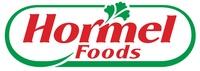 Hormel Foods Corporation