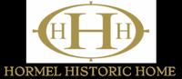 Hormel Historic Home, Inc.