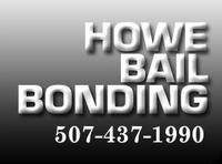 Howe Bail Bonds