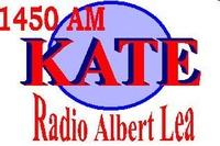KATE/KCPI Radio