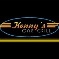 Kenny's Oak Grill