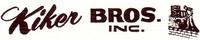 Kiker Bros. Inc.