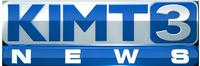KIMT TV