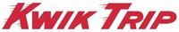 Kwik Trip, Inc.