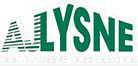 A. J. Lysne Contracting Corp.