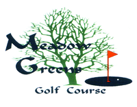 Meadow Greens Golf Course
