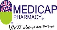 Medicap Pharmacy-Claamp Co., Inc.