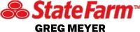 Greg Meyer State Farm Insurance