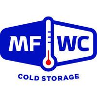 Minnesota Freezer Warehouse Co.
