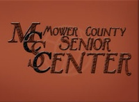 Mower County Seniors, Inc.