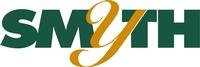 Smyth Companies LLC