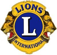 Austin Noon Lions