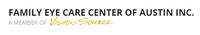 Family EyeCare Center