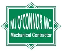 MJ  O'Connor, Inc.