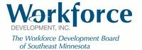 Workforce Development, Inc.