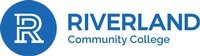 Riverland Community College