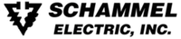 Schammel Electric