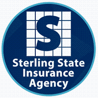 Sterling State Insurance Agency