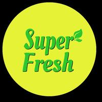 Super Fresh Produce & Bakery, Inc.