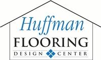 Huffman Flooring Design Center