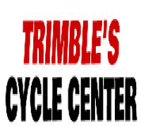 Trimble's Cycle Center