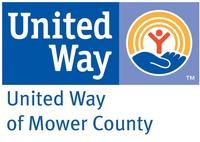 United Way of Mower County, Inc.