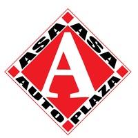 Asa Auto Plaza of Austin
