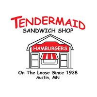 White's Tendermaid, Inc.