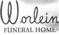 Worlein Funeral Home
