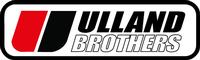 Ulland Brothers, Inc.