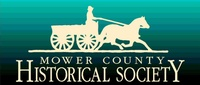 Mower County Historical Society