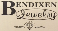 Bendixen Jewelry