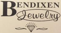 Bendixen Jewelry