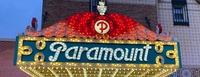 Paramount Theatre-Austin Area Commission for the Arts