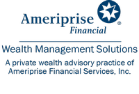 Ameriprise - Wealth Management Solutions