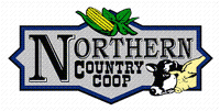 Northern Country Coop