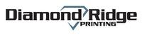 Diamond Ridge Printing