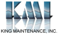 King Maintenance, Inc.